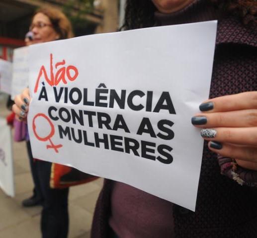 """""""Violência contra Mulheres"""" é tema de Audiência Pública"""