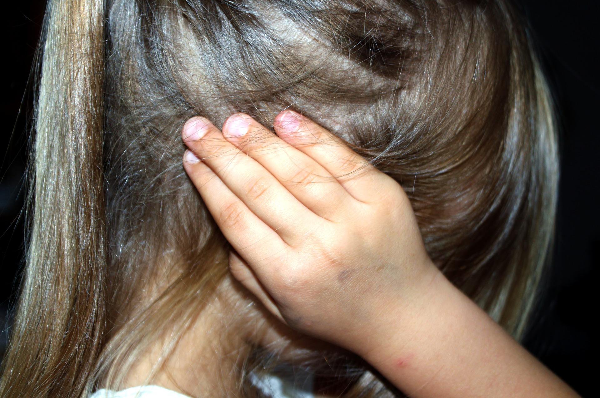 TELMA COBRA RESPOSTAS SOBRE O DESMONTE DO COMBATE À EXPLORAÇÃO SEXUAL INFANTIL