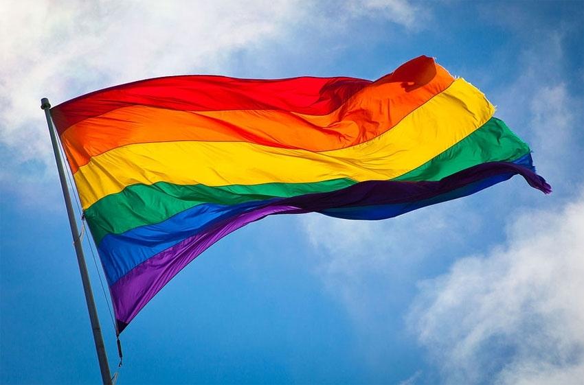 PROJETO DE TELMA DEFENDE  PUNIÇÃO À HOMOFOBIA