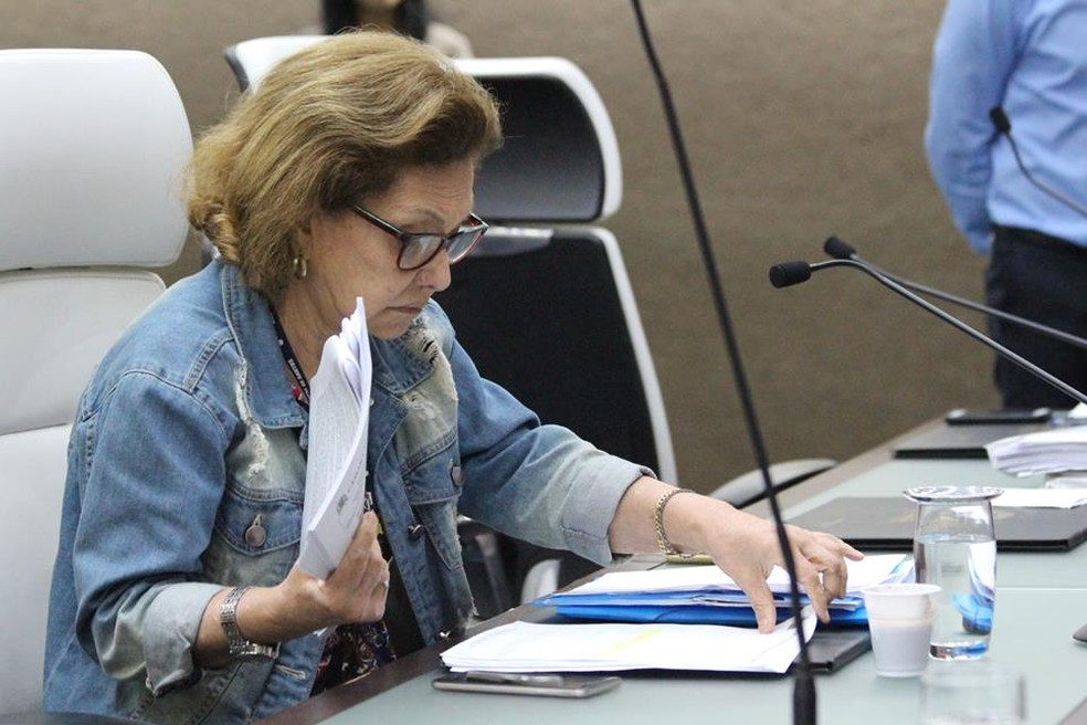 PROJETO DE LEI PREVÊ SUSPENSÃO DE DESPEJOS NA PANDEMIA